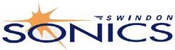 Swindon Sonics Baskettball Club